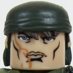 Platoon Minimates Sgt Tom Berenger Bob Barnes