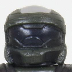 ODST (Rookie)