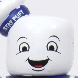 Mr. Stay-Puft