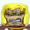 Age of Apocalypse Sabretooth