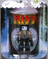 Paul Stanley (Carded)