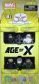 Age of X Box Set