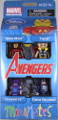 Avengers Box Set (Iron Man)