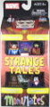 Strange Tales Box Set
