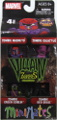 Villain Zombies Box Set