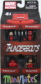 Marvel Now! Thunderbolts Box Set