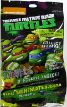 TMNT Specialty Blind Pack 2