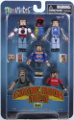 Comic Book Men Box Set