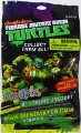 TMNT Specialty Blind Pack 3