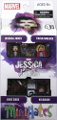 Jessica Jones Netflix Box Set