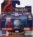 SDCC Homecoming Two-Pack