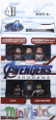 Avengers Endgame Box Set